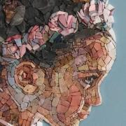 Scuola Mosaico del Friuli